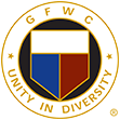 GFWC Vernon Township Woman's Club